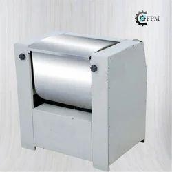 Sigma Dough Mixer