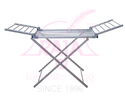 Wing Portable Cloth Drying Stand