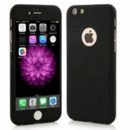 detailed pictures 1a950 7179b Apple iPhone 4 Full Body Cover, Full Body Cover   Pratap Nagar ...