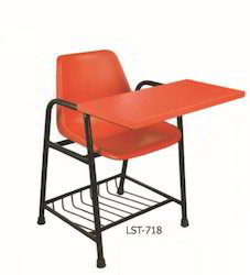Student Chair Series Lst-718