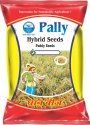 Paddy seeds pouches