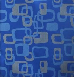 Poly Cotton 50 Meter Car Seat Automotive Fabric