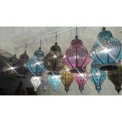 Cool LED Hanging Lamps