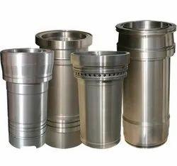 Cylinder Liner 12V32 E (For Vasa Wartsila 12V32 )