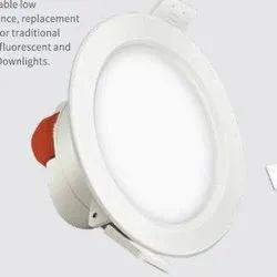 BK01015-01 10W Eveready LED Light
