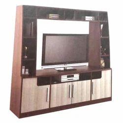 Atlantic TV Cabinets
