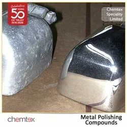 Metal Polishing Compounds