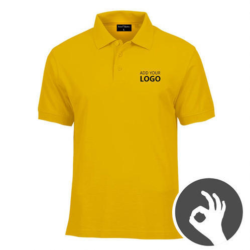 791745448 Custom Polo T Shirt, Couple T-Shirt, Custom Printed T-Shirt ...