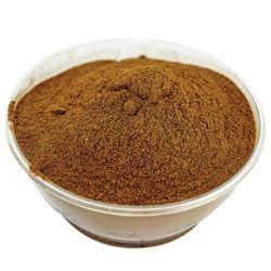 25 kg Seasoning Masala, Packaging: Bag