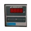 Digital pH Indicator