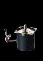 59TYD-375-2A AC Synchronous Motor 220VAC 50HZ - 12 RPM