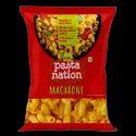 Macaroni 450gm