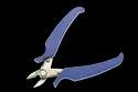 STAINLESS STEEL CUTTER (HEAVY DUTY)