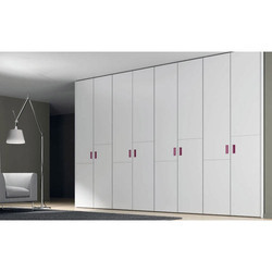 Modular Wardrobe modular wardrobe manufacturers, suppliers & dealers in ahmedabad