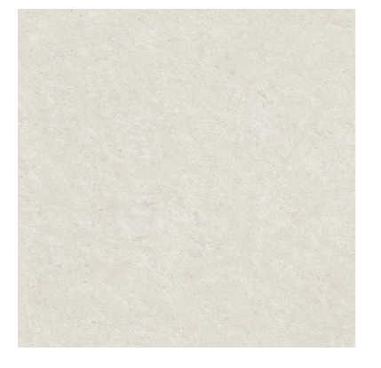 Beige Tropicana White Commercial Tile