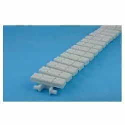 Plastic Slat Chains