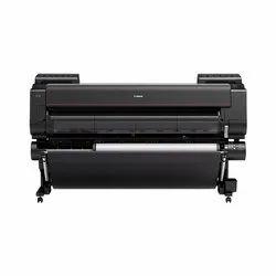 PROGRAF PRO-560 Large Format Printers