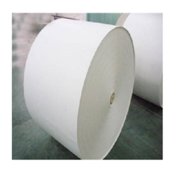 Imported White Top Kraft Liner