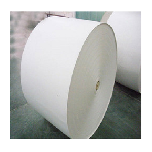 Imported White Top Kraft Liner | P  K  Marketing Co
