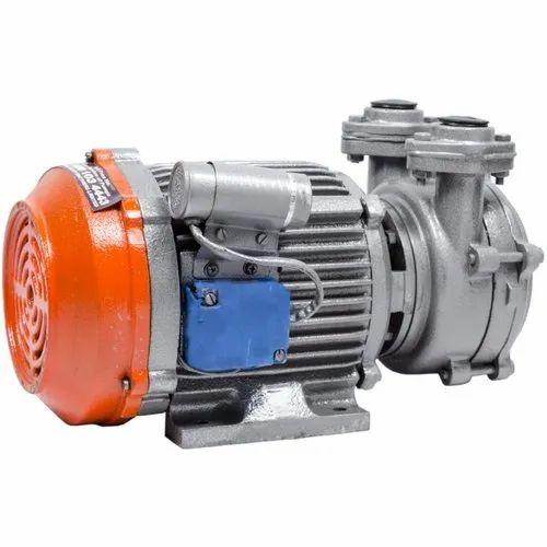 1 Hp Motor Pump