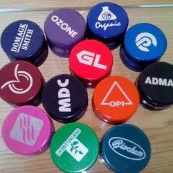 ROPP Caps