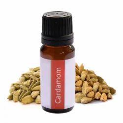 Cardamom Oil B.P