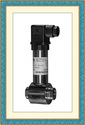 Sensocon Series 251-01 Wet Differential Pressure Transmitter