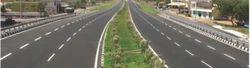 Expressways Construction Service