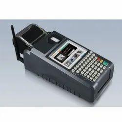 OTA XGL11 Handheld Terminals