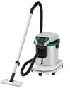 Vacuum Cleaner RP 250YE: Hitachi