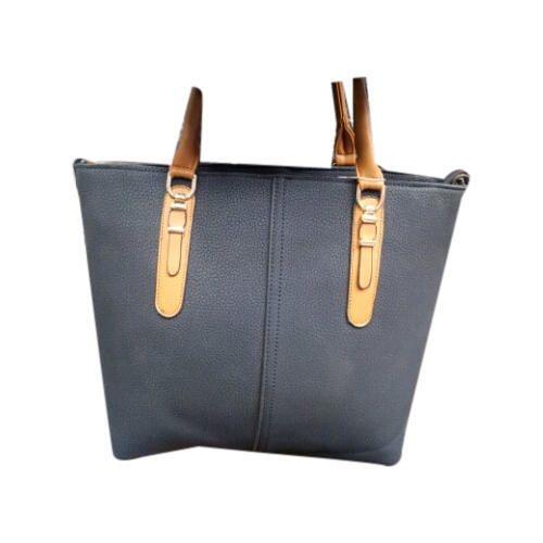 92409fb69cb Ladies Casual Shoulder Bag