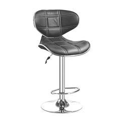 SPS-360 Bar Stool Chair