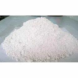 Gypsum Food Grade, 25 Kgs ,Packaging Type: HDPE Bag