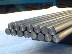 Monel 400 Rods