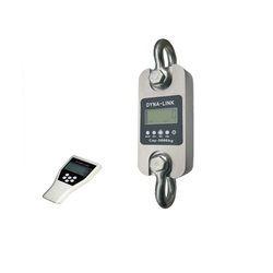 Wireless Dyna-Link