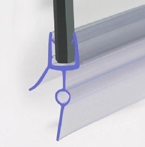 Sliding seal for glass door at rs 129 piece door seals id sliding seal for glass door planetlyrics Images