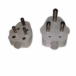 3 Pin Plug