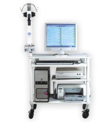 Bera Audiology Equipment