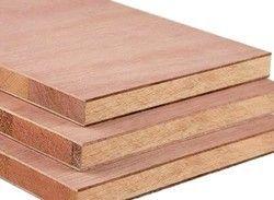 Greenlam High Pressure Laminate Board