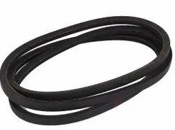 Air Blower Belt