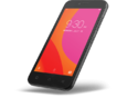 Lenovo Vibe B Smart phone
