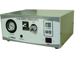 Weight Loss Vacuum Therapy Machine