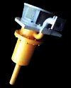 Triple Screw Pump Model-PDT