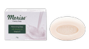 Moisturizing ( Morise Soap)