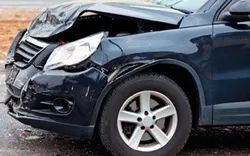 Motor And Vehicle Insurance Service
