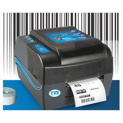 TVS LB45 Barcode Printer