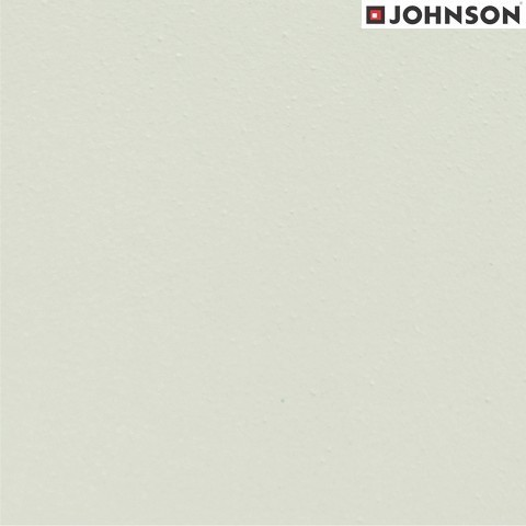 Johnson Cool Roof Tiles H Amp R Johnson India Division