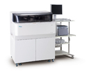 Sysmex BX4000 Automated Chemistry Analyzer