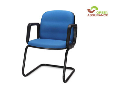 Godrej office chair price list classifieds