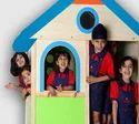 LKG Educational Classes Service